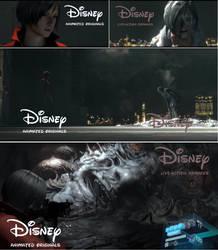 Original vs. Remake