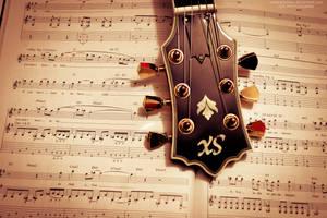 Music to Calm Down My Soul by Tadakatsukaw