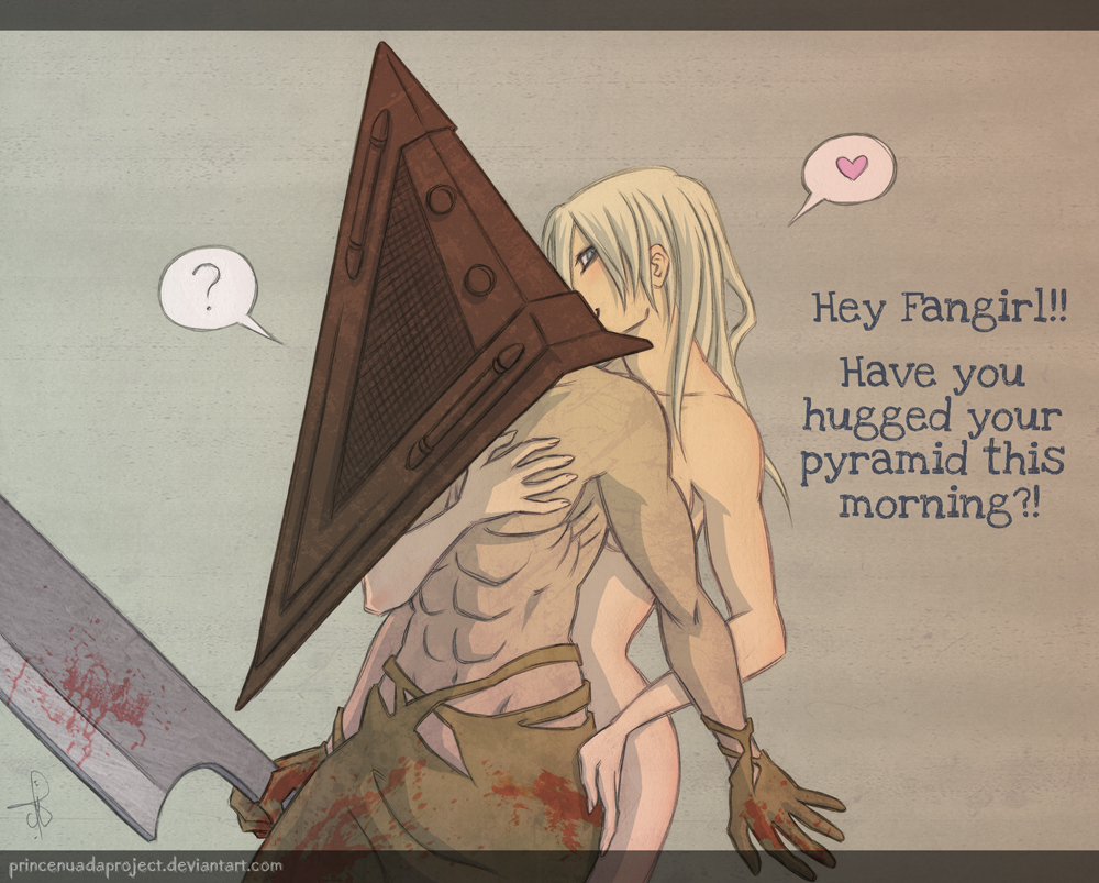 pyramid_head___hug__3_by_princenuadaproj