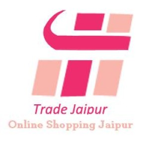 tradejaipur's Profile Picture