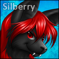 Comm: Icon - Zephyr by Silberry