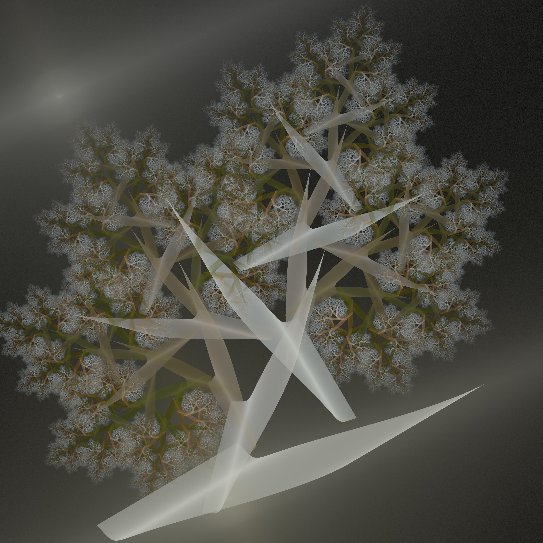 Winter Is Coming by PlasticMushroom