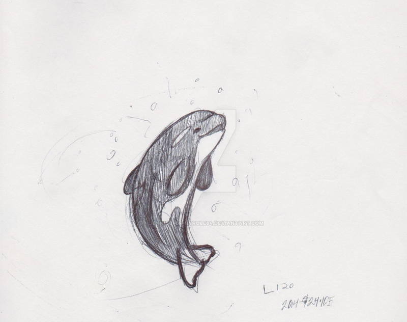 L-120 by JennieO-of-Hyrule64
