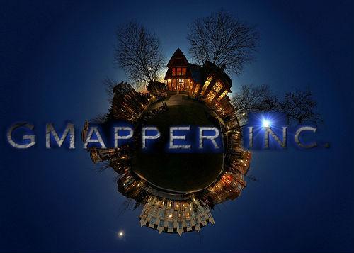 GMapper14's Profile Picture