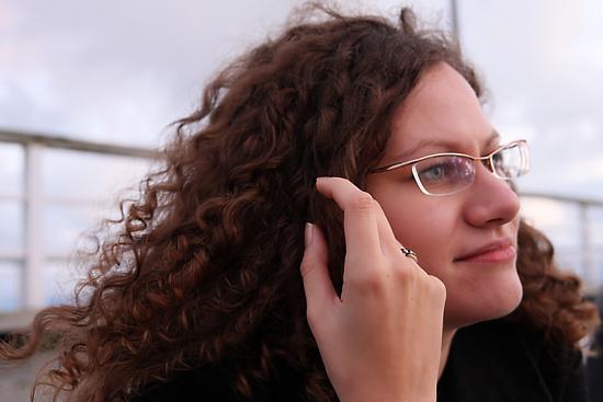 marcioch's Profile Picture