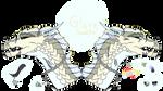 Glare by LeDoodles