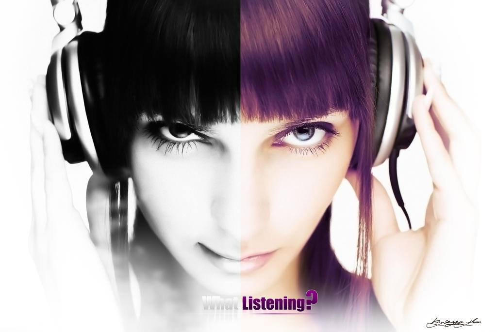 IELTS Listening tips for band 9