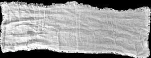 Bandage 1