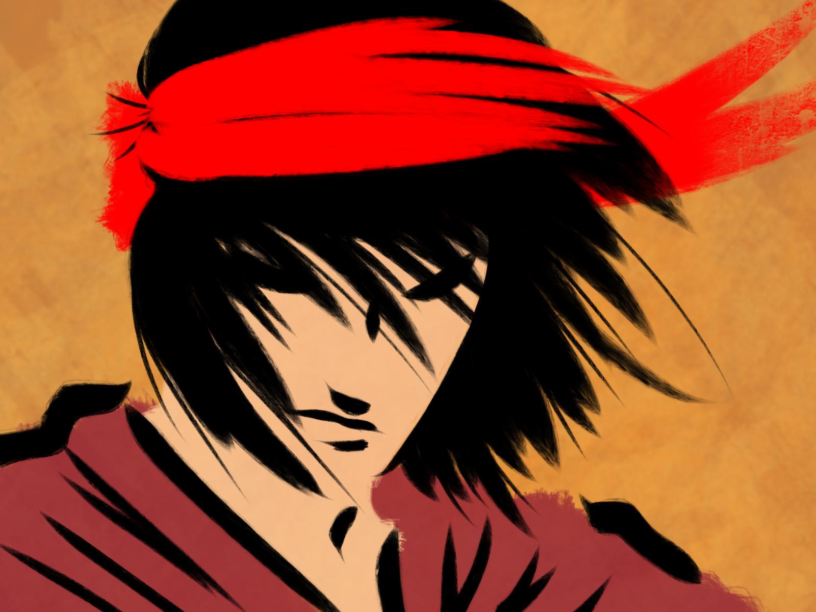 Matts-iPad-Art's Profile Picture
