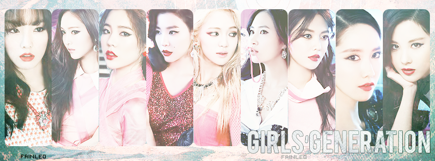 snsd_by_fainleo-d76jc3i.png