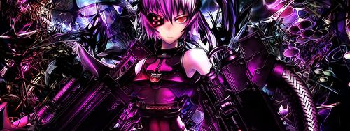 Bionicle nightmare by malekith72