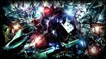 League of Legend zedmaitreombre