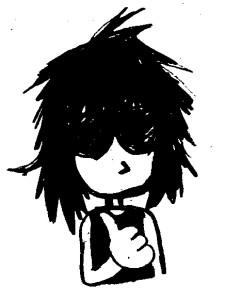 Okattpo's Profile Picture