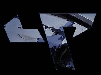 Crash Logos - 4 by Raphael-Lafarge