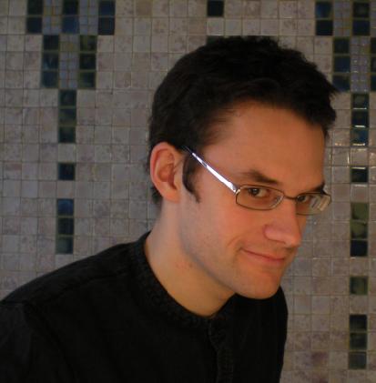 Raphael-Lafarge's Profile Picture