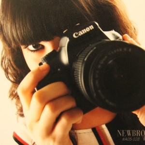 trueamortentia's Profile Picture