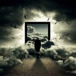 Where I Can Reach The Sky