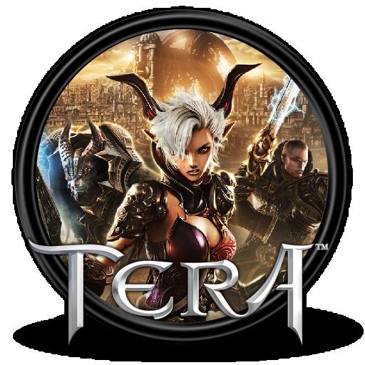 Tera (RU)