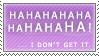 http://fc04.deviantart.com/fs25/f/2008/109/2/9/Haha_stamp_by_minas_stamps.jpg