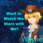 Wayne by Shipper-Girl-27