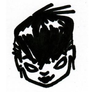 miisunderstood's Profile Picture