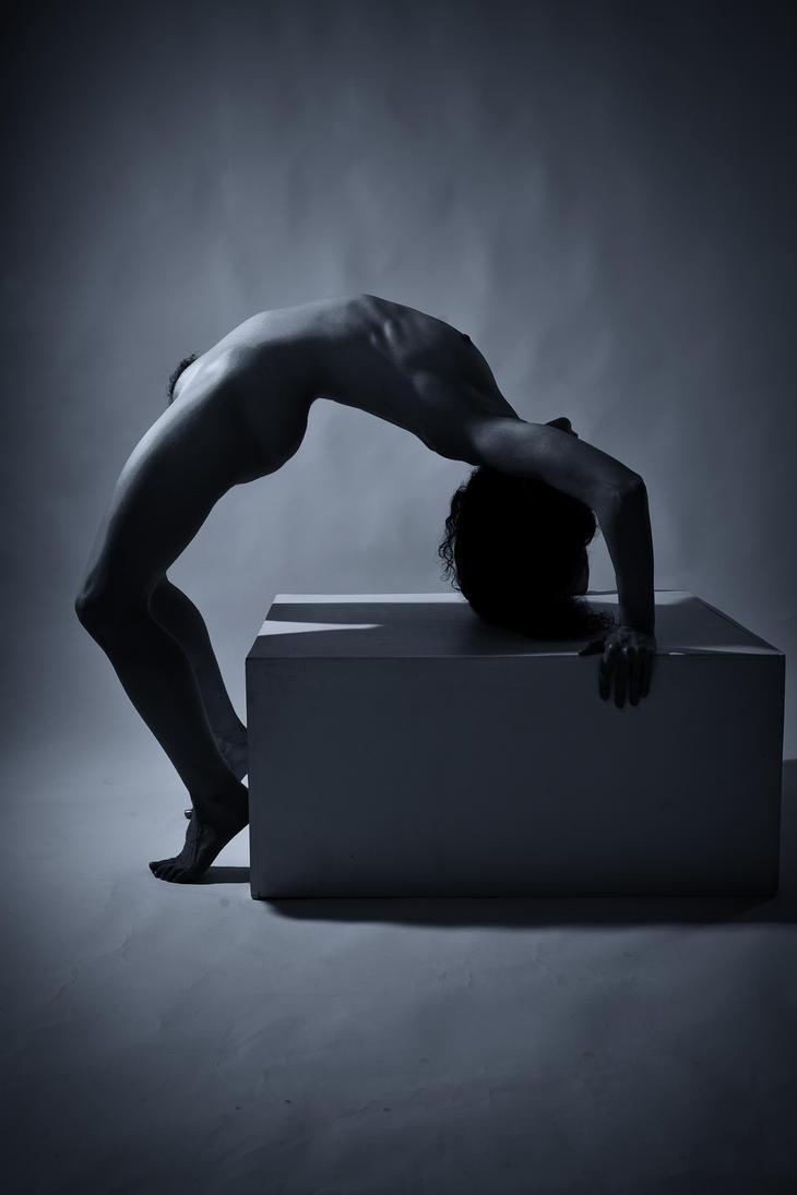 The Box 8 by Seraphiim