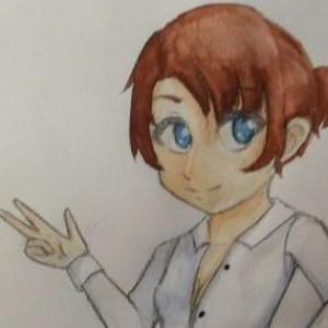HFinemist's Profile Picture