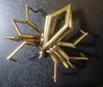 Spider_2