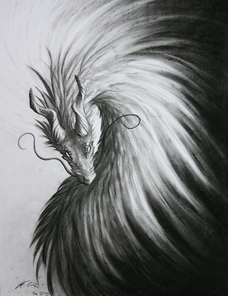 Image Result For Realistic Mythical Creatures