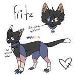 REF - Fritz