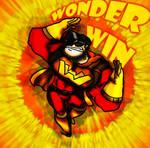 Wonder Win