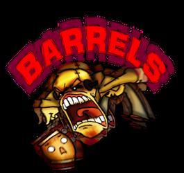 BARRAOWLZ