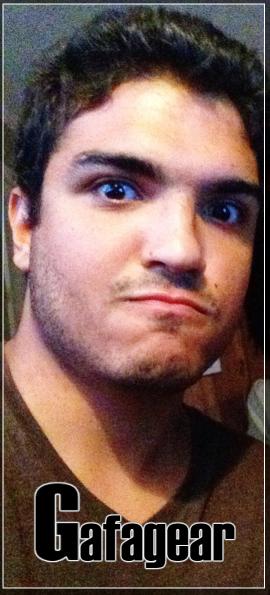 Gafagear's Profile Picture