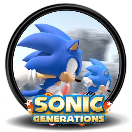 sonic_generations_icon_a_by_them4cgodfat