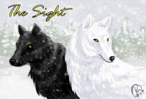 The Sight by Kaytara