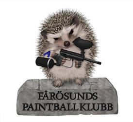 FPBK Logo