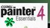 Corel Painter Essentials 4 stamp by E-Ocasio