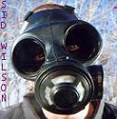 Sid Wilson by BurnThemAll