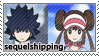 Sequelshipping.:Stamp:. by ForbiddenchasmX