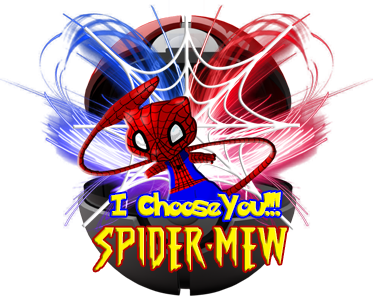 SpiderMew's Profile Picture