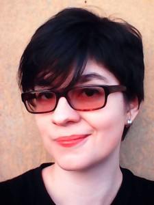Shaquiry's Profile Picture