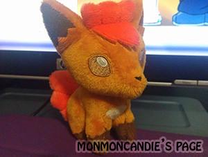 MonMonCandie's Profile Picture