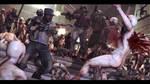 Just Killing Floor 2 v2 by MajorStainWolf