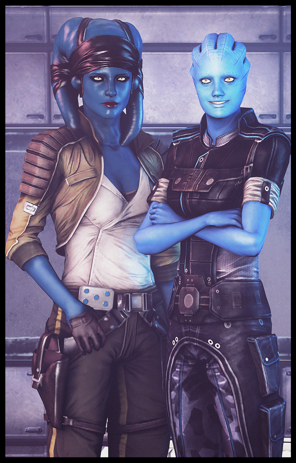 blue_girls_by_majorstainwolf-db1t73c.png