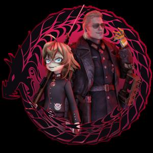 MajorStainWolf's Profile Picture