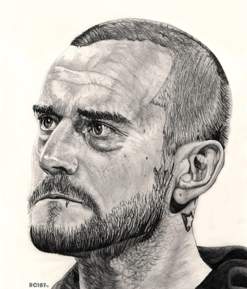 Drawing by redchaos187 traditional art drawings portraits figures 2013