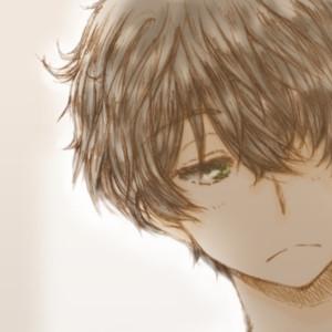 Akiragun's Profile Picture