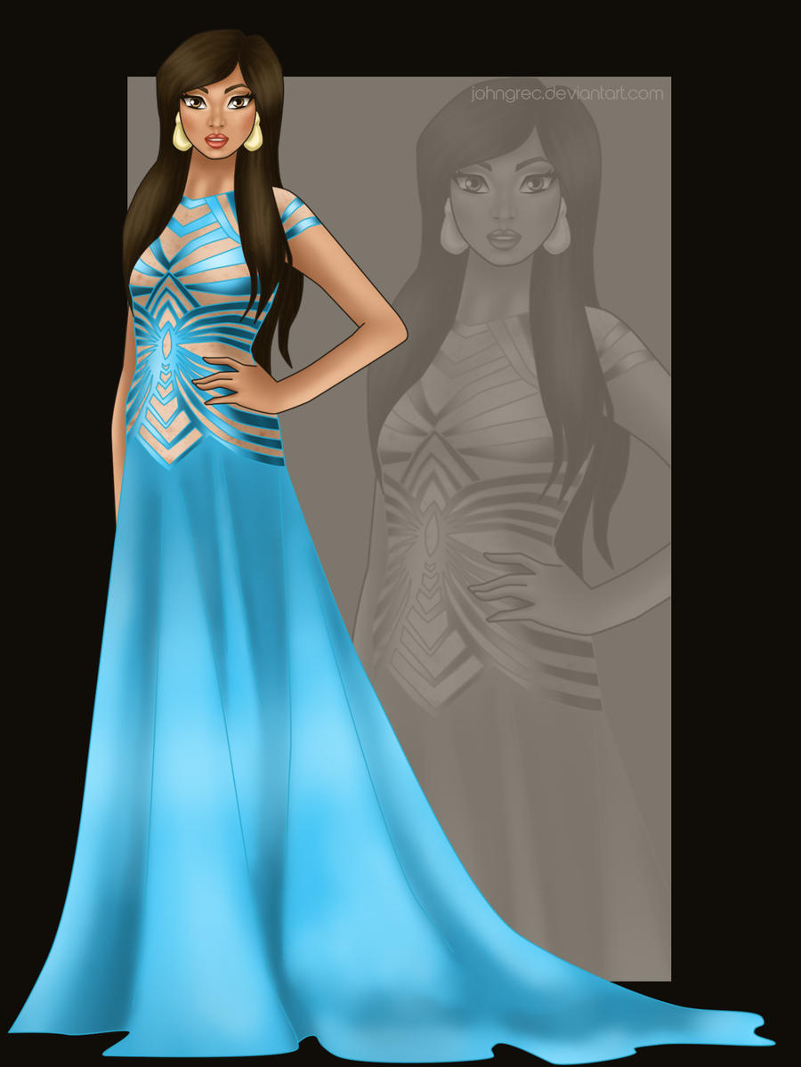 princess urduja Princess urduja was an ancient warrior-princess who was also widely known as a heroine of pangasinan she was the daughter of tawalisi, the king of a land of the same name she is also found in ibn battuta's travel account from 1304 to 1377 ad princess urduja's army was composed of women and men .
