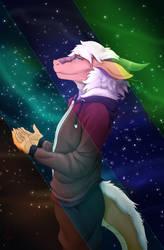 Starfall - [C]