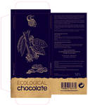 Ecological Products: Chocolate